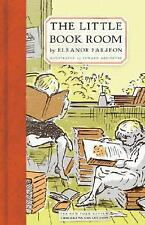 THE LITTLE BOOKROOM BY ELEANOR FARJEON - NY REVIEW CHILDREN'S COLLECTION