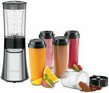 Cuisineart Blender Juicer Mixer Kit Ice Fruit Food Smoothie Juice Processor NEW
