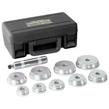 OTC Bearing Race & Seal Driver Set - 4507