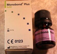 Ivoclar Monobond Plus 5 g Flasche
