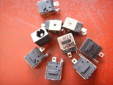 DC Power Jack CONNECTOR SOCKET FOR MSI  X460DX X460MS-1491