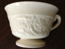 Wedgwood Patrician (Old) Tea Cup(s)