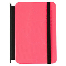 """Fits Kindle Fire - Verso """"OMG!"""" Interchangeable Swap-It Cover, Hot Pink - New"""