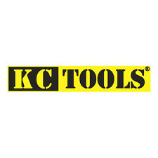 KC Tools PANEL BEATER, TOOL KIT, TOOL BOX, 6 DRAWER BBS WITH INSERTS, ATK202BB
