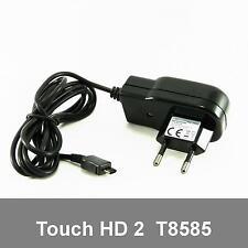 Chargeur Secteur Puissant 2A pour HTC Touch HD 2  T8585