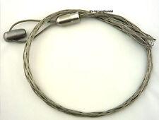 Runpotec Kabelziehstrumpf 30-40 mm, Nr.20436, Gew. RTG 6-12