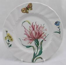 Villeroy & and Boch BOUQUET salad / dessert plate (No4 in series) 20cm
