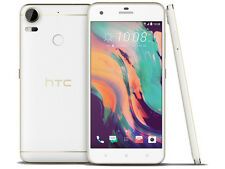 "HTC Desire 10 Lifestyle White D10u (FACTORY UNLOCKED) 5.5"" HD 32GB"