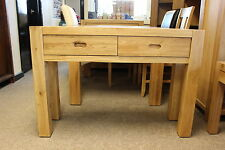 WILLIS AND GAMBIER TALIN CONSOLE TABLE BRAND NEW IN BOX