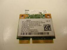 Lenovo IdeaPad S510P QCWB335 WiFi + Bluetooth 4.0 Wireless Mini PCI-E Card