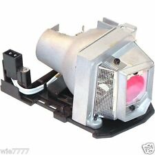DELL 1210S Projector Lamp with Philips UHP OEM bulb inside 317-2531, 725-10193