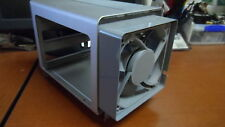 Used Apple A1186 2006 2007 2008 Mac Pro Rear Fan Assembly and Cage