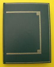 Jean GIONO - Regain ; Le serpent d'étoiles ( Roman ) illustré -1967