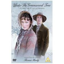 Under the Greenwood Tree (Thomas Hardy) New DVD R4