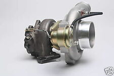 Turbocharger T67 25G 24V Upgrade Monster SUBARU STI 8cm 550HP