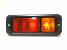 ISUZU TROOPER Vauxhall Opel Monterey 92-99 REAR TAIL RIGHT foglights Lampada