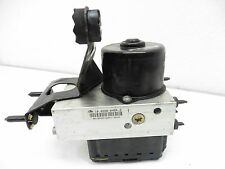 BMW E46 E36 3 SERIES TOURING Z3 ROADSTER MINI COOPER ABS ASC PUMP MODULE 6751768