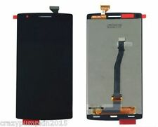 100% Authentic LCD Display Touch Screen Digitizer for OnePlus One / One Plus One