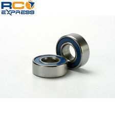 Traxxas 5x11x4mm Blue Sealed Ball Bearings (2) TRA5116