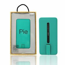 NEW Lepow PIE X-Series Detachable Power Bank & Case Combo for iPhone 6, 3000mAh
