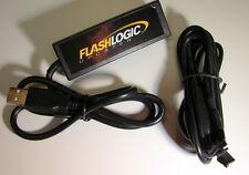 Audiovox Mobile FLPROG Flash Logic Update Bypass Module Programer Loader