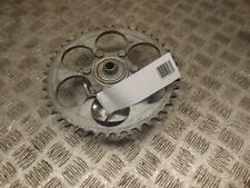 Yamaha DT1 1970 Sprocket Carrier Holder