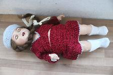 (Art.:I-742) Schöne Puppe von Heubach Köppelsdorf 342.3 Germany