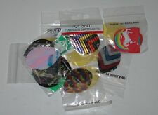 10 sets (30 Flights) Pear Dart Flights - wholesale prices NEW  FREE SHIPPING