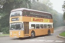 East Midland BNN178C Bus Photo ref 243