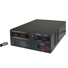 HCS 3602 MAAS Schaltnetzteil , 1-30 V DC / 0-30 A, Labornetzteil, wie Neu+OVP