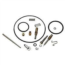 YAMAHA 350 WOLVERINE ATV CARBURETOR CARB REBUILD KIT 1995
