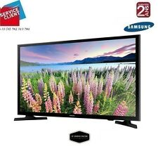 "Samsung UE32J5000 ‑  TV LCD LED - Full HD - 32"" - Garantie 2ans"