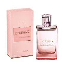 YVES ROCHER Comme une Evidence Intense Eau de parfum intense 50 ml 31321
