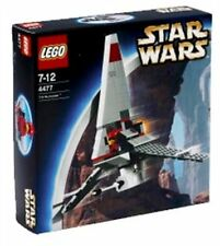 LEGO® Star Wars 4477 T-16 Skyhopper Neu New Versiegelt Sealed