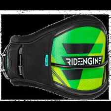 2016 Ride Engine Hex Core Harness - Green Medium (M)