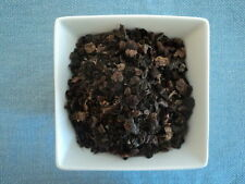 Dried Herbs: BLACK WALNUT HULL  - Juglans nigra   250g