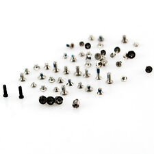 Replacement For Apple iPhone 5 5G Full Screws Set With 2 Botton Screw Useful