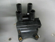 Ford Mondeo Focus Fiesta Ka Ignition Coil Pack 1.6 Engines