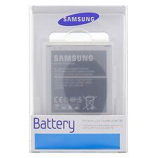 Batteria Originale SAMSUNG EB-BG388BBE Blister -  SM-G388, SM-G388D, SM-G388F