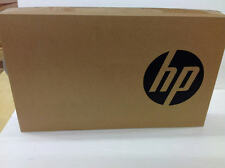 "HP Probook 655 G1 2.1Ghz A8-5550M 4GB 180GB SSD 15.6"" Notebook PC G4U49UT#ABA"