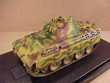 Dragon Ultimate Armor 1/72 German Flakpanzer 341, 2cm Flak, Germany 1945  #60644