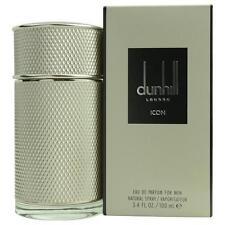 Dunhill London Icon Perfume para hombre 100 ml | cod. A921151