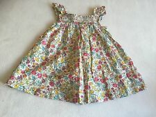 Baby Girls Clothes 6-9  Months - Cute Next Dress - We Combine Postage