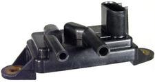EGR Vacuum Sensor Airtex 5S2040