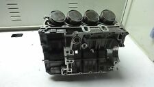 1989 BMW K100 RT RS SM94B ENGINE CRANKCASE CASES CYLINDER JUG WITH PISTONS