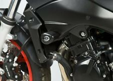 R&G Racing Aero Crash Protectors to fit Suzuki GSR 600