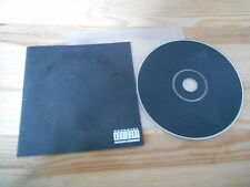 CD Metal Mudvayne - The End Of All The Things (13 Song) SONY / EPIC