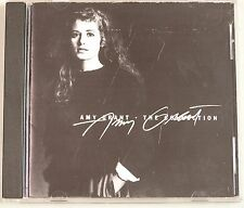 Amy Grant  / The Collection (LIKE NW CD UK) Richard Page / Find A Way, Thy Word