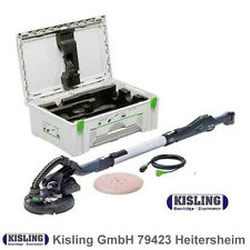 Festool Planex Ponceuse Long Cou LHS 225 EQ - Plus 571574