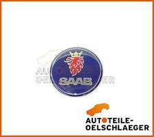 Original Saab-Emblem Heck Saab 9-5 Limousine 4-türer ´06-10 logo badge ATO